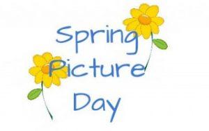 Spring picture day e1457615214148 320x202